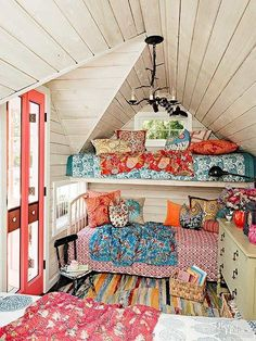 Bohemian Shabby Chic Bedroom comfy perfect hippie bedroom inspiration boho indie peaceful