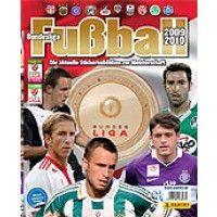 Fußball Bundesliga 2009/2010 Österreich Album, Sticker, Baseball Cards, Football Soccer, Decals, Stickers, Card Book