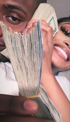Couple Goals Relationships, Relationship Goals Pictures, Couple Relationship, Black Love Couples, Cute Couples Goals, Flipagram Video, Flipagram Instagram, Couple Aesthetic, Badass Aesthetic