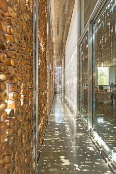 Gallery of KSM Architecture Studio / KSM Architecture - 24