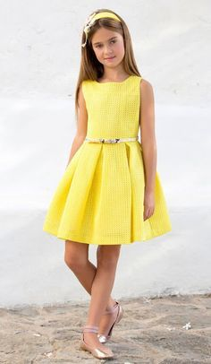 Fashion Shop Pets for children and youth - Dresses for Teens Cute Little Girl Dresses, Dresses Kids Girl, Dresses For Teens, Kids Outfits, Casual Dresses, Short Dresses, Summer Dresses, Party Fashion, Girl Fashion