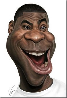 473 Best Caricatures images | Celebrity caricatures, Funny ...