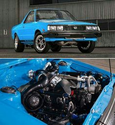 60 85 Brat Paintjob Ideas Brat Subaru Multi Purpose Vehicle