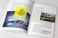 https://www.behance.net/gallery/12149397/Architecture-magazine-template