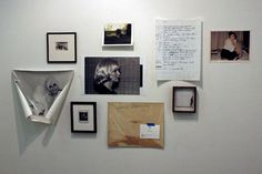 zoe crosher Book Making, Timeline, Art Museum, Photographers, Composition, Gallery Wall, Images, Layout, Frame