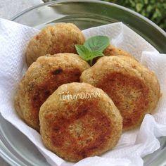 Veggie Recipes, Vegetarian Recipes, Healthy Recipes, Happy Vegan, Vegan Kitchen, Vegan Foods, Saveur, Vegan Life, Going Vegan