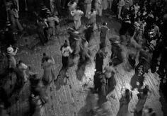 Buenos Aires, 1936 Horacio Coppola