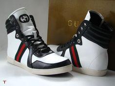 Gucci men boots http://pinterest.com/treypeezy http://twitter.com/TreyPeezy http://instagram.com/treypeezydot http://OceanviewBLVD.com