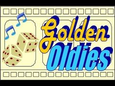 Golden Oldies Medley (27 Great Golden Oldies Top of the Charts Hits)