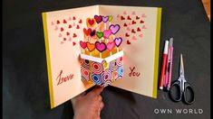 Birthday Pop Up Card Ideas Pop Up Birthday Ideas Card Background Box Australia Envelopes For. Birthday Pop Up Card Ideas Diy Cake Pop Up Card For Birthday Easy Cards Diy Maison Zizou. Birthday Pop Up Card Ideas Beautiful Handmade… Continue Reading → Diy Greeting Cards For Birthday, Birthday Cards For Mother, Beautiful Birthday Cards, Homemade Birthday Cards, Birthday Card Template, Kids Birthday Cards, Funny Birthday Cards, Birthday Greetings, Greeting Cards Handmade