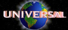 La Universal ha dato il via libera ad un progetto di fantascienza, ancora senza titolo, che sarà affidato a George Nolfi, il regista de I Guardiani del Destino, e Andrew Knauer, lo sceneggiatore di The Last Stand - L'ultima sfida.