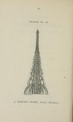 descriptiveillus00lynd_0098 by Public Domain Review, via Flickr