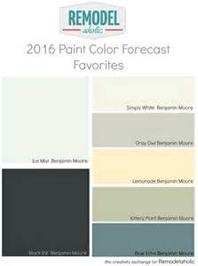 colors for 2016 - Yahoo Image Search Results