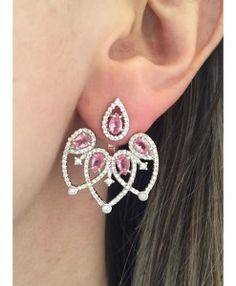 https://www.waufen.com.br/semi-joias/brincos/ ear jacket rubi rosa semi joias