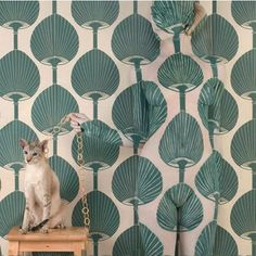 Camouflage Wallpaper, Look Body, Ouvrages D'art, Modern Artists, Contemporary Artwork, Australian Artists, Art Model, Illustrator, Art Forms