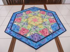 Quilts For Sale, Small Quilts, Table Centerpieces, Collaboration, Cotton Fabric, Environment, Corner, Fabrics, Smoke Free