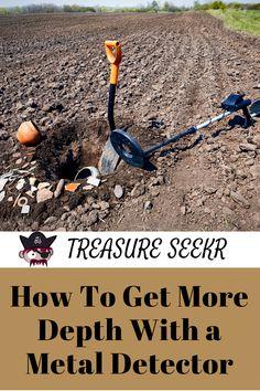 Metal Detecting Videos, Electronic Scrap, Gem Hunt, Magnet Fishing, Scrap Gold, Rare Coins Worth Money, Powder Horn, Gold Prospecting, Iphone Repair