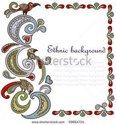 Russian Folk Stock Photos, Russian Folk Stock Photography, Russian Folk Stock Images : Shutterstock.com
