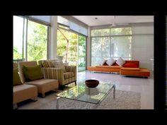 #Villa | 3 Bedroom | #Rent | #Kamala | #Phuket | #Thailand | R272