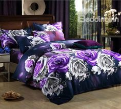 take a look at this purple lucia comforter set by lush dcor on zulily today beds pinterest comforter lush and bedrooms