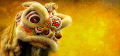 Uber celebrates Chinese New Year by bringing lion dances on demand to China and Singapore - http://limk.com/news/uber-celebrates-chinese-new-year-by-bringing-lion-dances-on-demand-to-china-and-singapore-331393450/