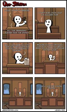 awesome Lawyer Jokes That Are Way Too Funny Pictures) Funny Meme Pictures, Funny Memes, 9gag Funny, Memes Humor, Lawyer Jokes, Pogo Stick, Old Memes, Humor Grafico, Funny Comics