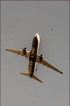 Offerte Ryanair 2015, si inizia!!! #fun #holiday #tourist #travel #trip #vacation #visiting http://www.ftravelpromoter.com/offerte-ryanair-2015/