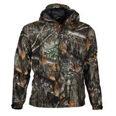 e8d578963e93e Find theMount'N Prairie Adult Realtree Edge Still Hunter Jacket by Mount'N  Prairie