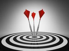 Qualidade, meta e competência: http://blog.crmzen.com.br/post/89979557421/qualidade-meta-e-competencia