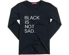 Cute Womens T Shirts  Personalized Funny Custom Printed T Shirts Cool Black Cotton Tee Womens T Shirts O-Neck  Long Sleeve Sport T Shirts