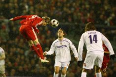 Fernando Torres Liverpool. i love him