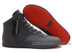 http://www.jordannew.com/supra-cuttler-nano-grey-orange-online.html SUPRA CUTTLER NANO GREY ORANGE ONLINE Only 55.86€ , Free Shipping!
