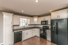 616 Jennifer Dr, Richmond, KY 40475 is For Sale | Zillow