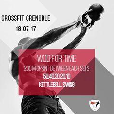30 gilla-markeringar, 1 kommentarer - CrossFit Grenoble (@crossfitgrenoble) på Instagram: \