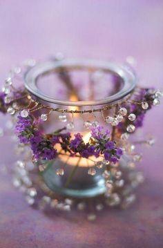 Candlelight»✿❤❤✿«☆ ☆ ◦●◦ ჱ ܓ ჱ ᴀ ρᴇᴀcᴇғυʟ ρᴀʀᴀᴅısᴇ ჱ ܓ ჱ ✿⊱╮ ♡ ❊ ** Buona giornata ** ❊ ~ ❤✿❤ ♫ ♥ X ღɱɧღ ❤ ~ Mon 02nd Mar 2015