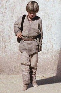 """37 """"Star Wars"""" Characters Ranked From Least To Most Stylish"""