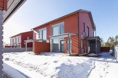 Paritalo, Oulu | Kotigalleria - Поиск в Google
