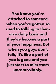 When people are told that they need to communicate more they typically think that that is an open invite to talk however there is a complete difference in between talking and interacting. Strong Love Quotes, Deep Quotes About Love, Quotes About Love And Relationships, Love Quotes For Her, Romantic Love Quotes, Love Yourself Quotes, Relationship Quotes, Missing You Quotes For Him, Meant To Be Quotes