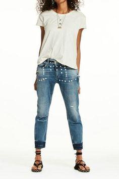 129$  Buy now - http://vieaj.justgood.pw/vig/item.php?t=4of6x6e55236 - Nikki T-Shirt