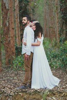 peinados-cabello-rizado-boda