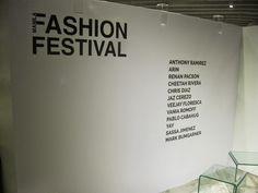 g e n c i f i e d: Manila Fashion Festival Spring Summer 2015