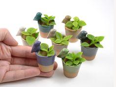 30 Totally Adorable Tiny Gift Ideas -Design Bump.