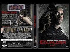 Adalet - The Equalizer - Aksiyon Filmleri 2015