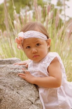 Zoey's Photo shoot| Natural light| Outdoor photography| Children photos| Cali photographer| Skybrightphotos Skybrightphoto.com