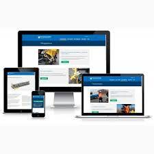 Сайт визитка недорого Electronics, Phone, Telephone, Mobile Phones, Consumer Electronics