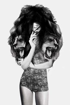 Jenny Liz Rome - Ilustraciones - Taringa!