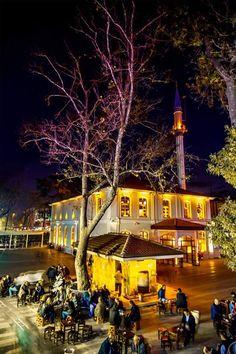 sakarya, nordwesttürkei Places Around The World, Around The Worlds, The Province, Black Sea, Istanbul Turkey, Places To Travel, Exotic, Like4like, Miniature