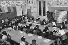 Image result for segregation