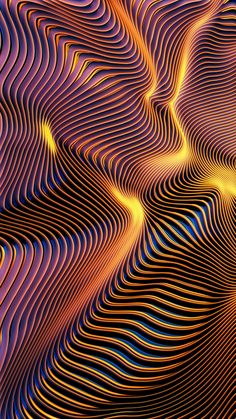 Ari Weinkle is an artist and designer specializing in abstract artwork, experimental typography, and conceptual design. Trippy Wallpaper, Graphic Wallpaper, Galaxy Wallpaper, Wallpaper Backgrounds, Optical Illusion Wallpaper, Art Fractal, Arte Peculiar, Arte Van Gogh, Shotting Photo