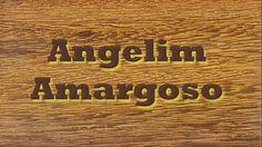 Também conhecida como Fava Amargosa, essa madeira está entre as mais indicadas para trabalhos que sofrerão com a ação do clima.…